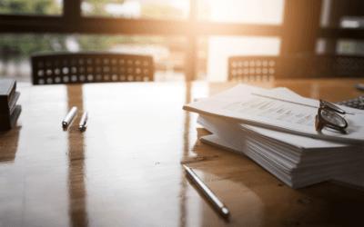 Assurance Propriétaire Non Occupant (PNO) et la location meublée